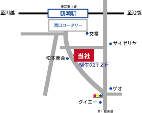contact_map