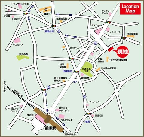 tsuruma_map