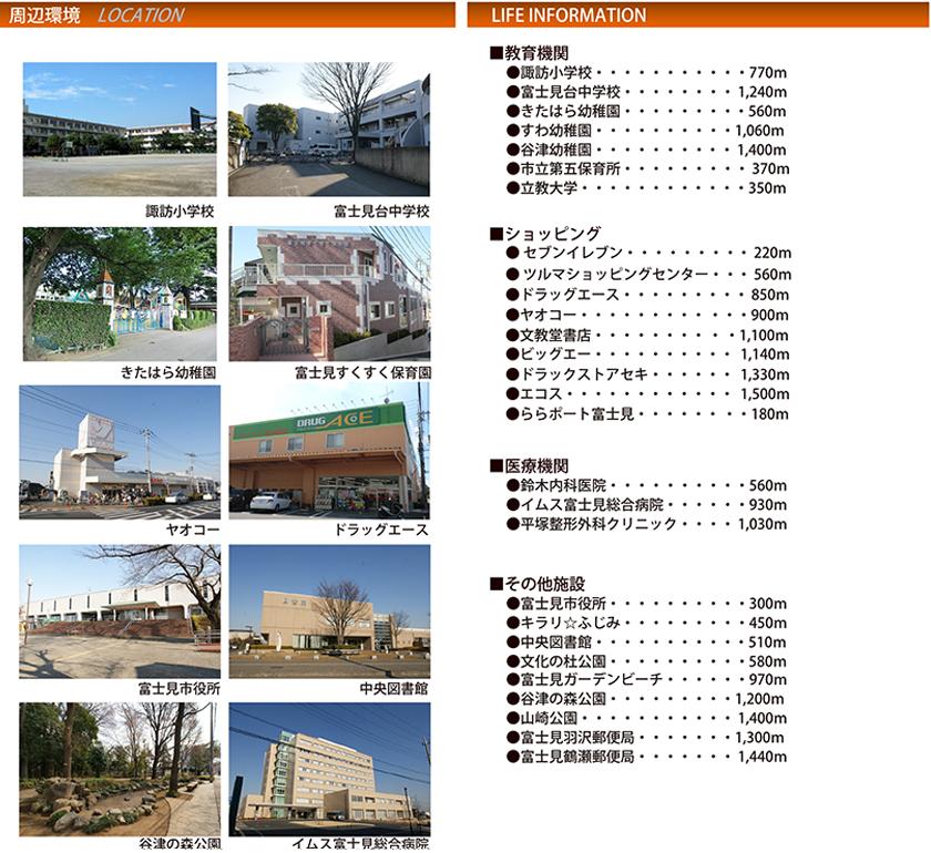 yamamuro2_kankyo